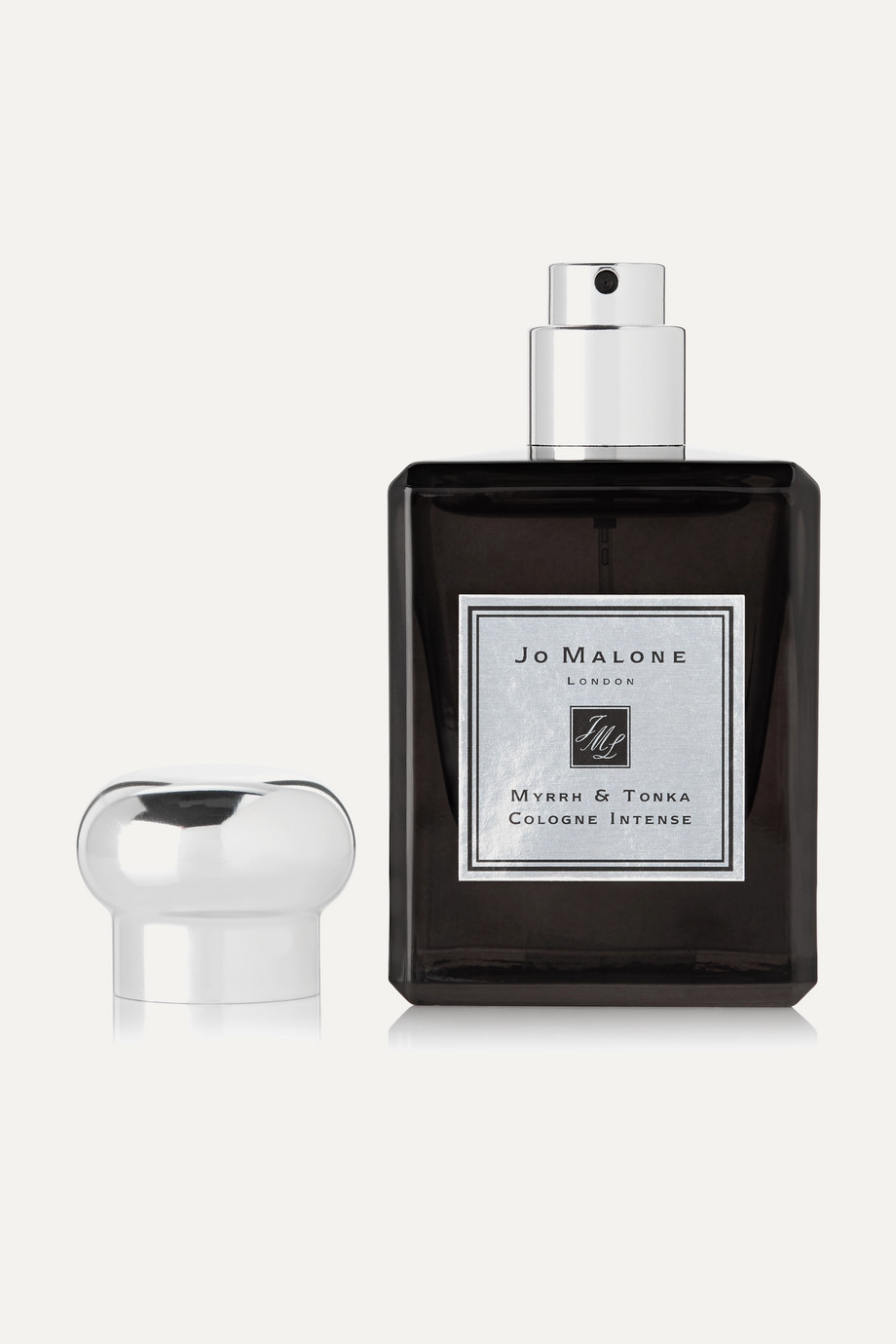Jo Malone London Myrrh & Tonka Cologne Intense, 50ml