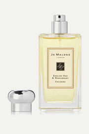 English Oak & Redcurrant Cologne, 100ml
