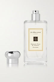 English Pear & Freesia Cologne, 100 ml – Eau de Cologne