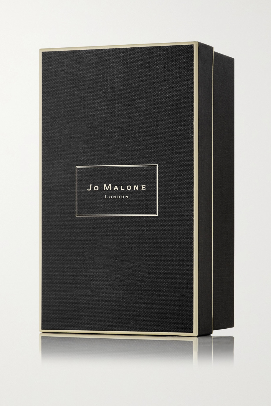 Jo Malone London English Pear & Freesia Cologne, 100ml