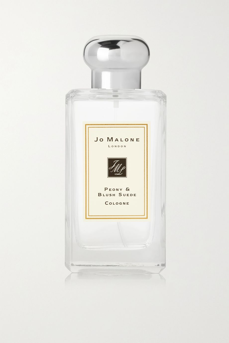 Jo Malone London Peony & Blush Suede Cologne, 100ml