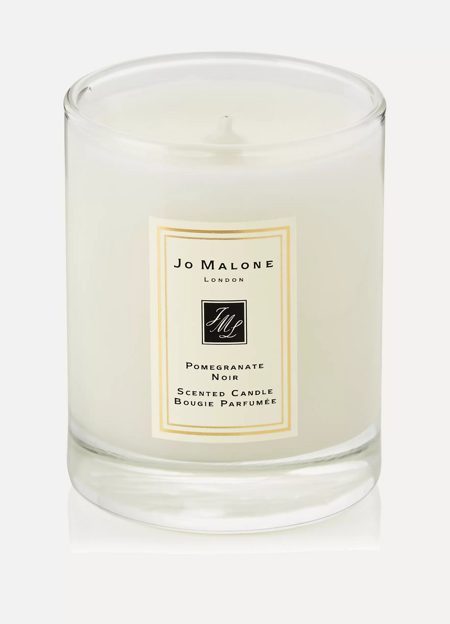 Jo Malone London Pomegranate Noir Scented Travel Candle, 60g