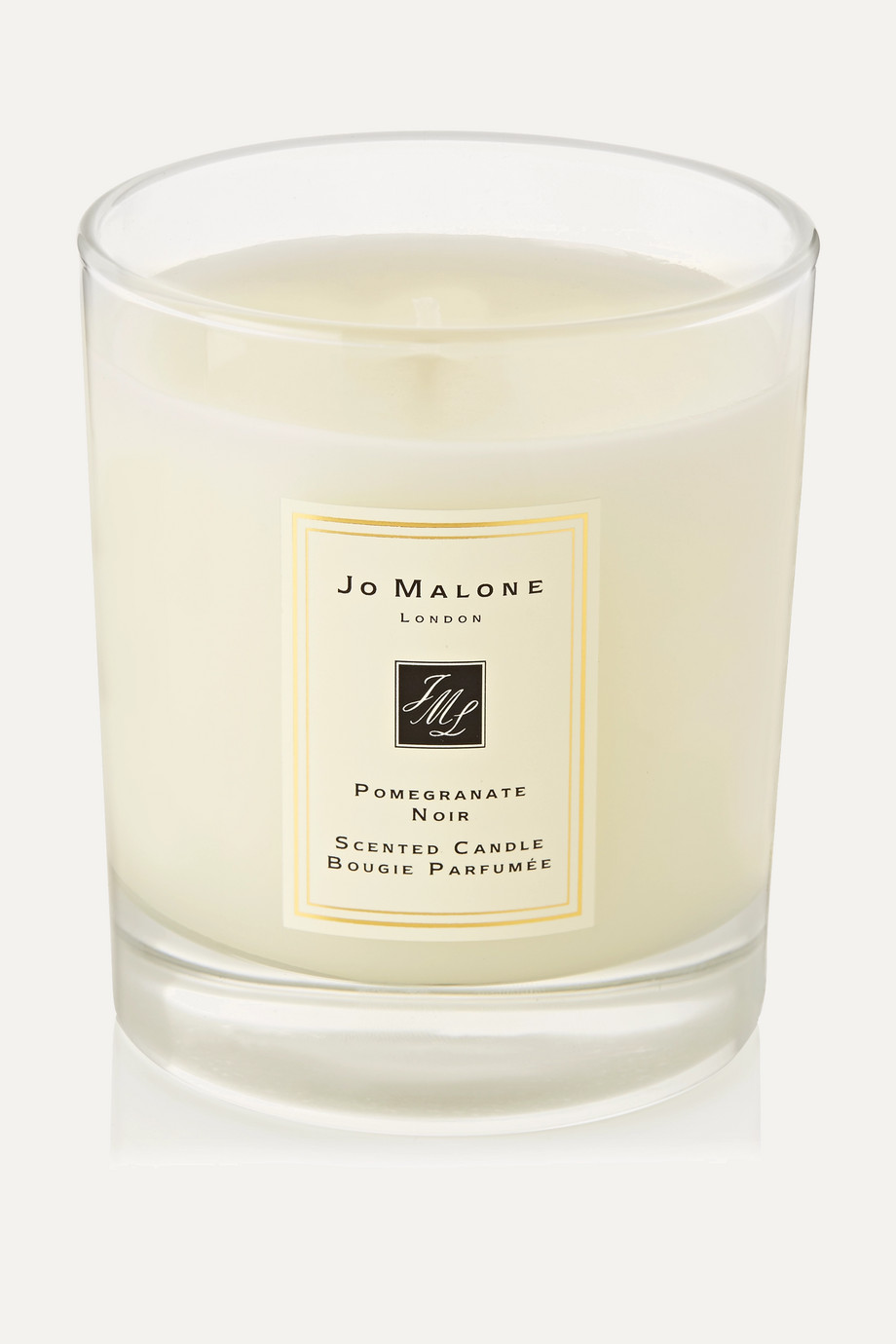Jo Malone London Pomegranate Noir Scented Home Candle, 200g
