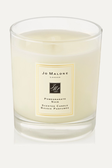 Jo Malone London Pomegranate Noir Scented Home Candle 200g Net