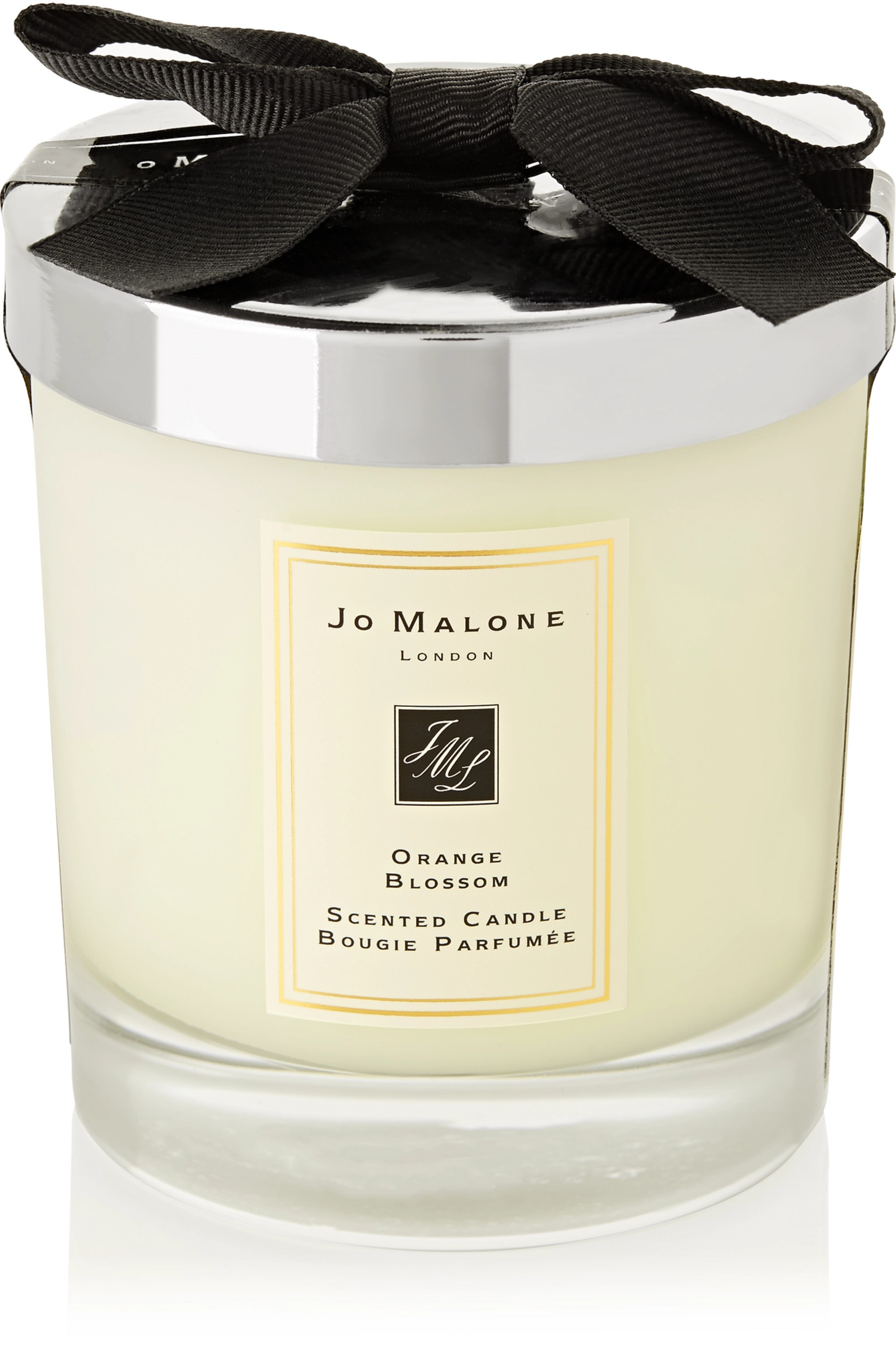 Jo Malone London Orange Blossom Scented Home Candle, 200g