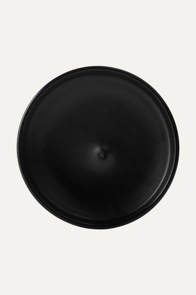 jo malone london velvet rose oud duftkerze 200 g net a porter com. Black Bedroom Furniture Sets. Home Design Ideas