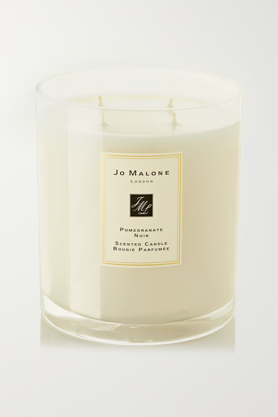 Jo Malone London Pomegranate Noir Scented Luxury Candle, 2500g