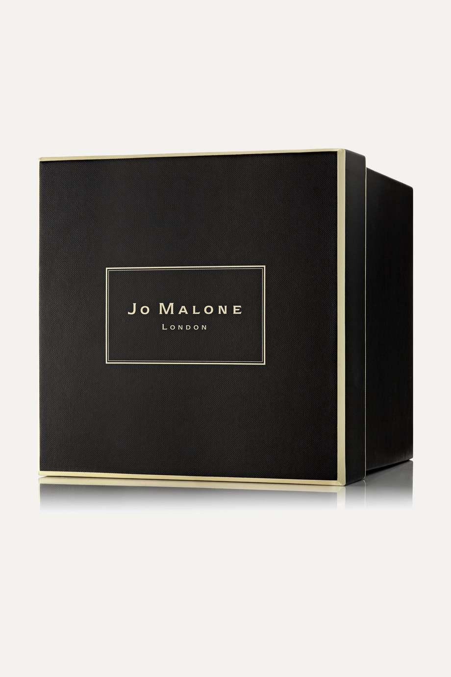 Jo Malone London Lime Basil & Mandarin Scented Luxury Candle, 2500g