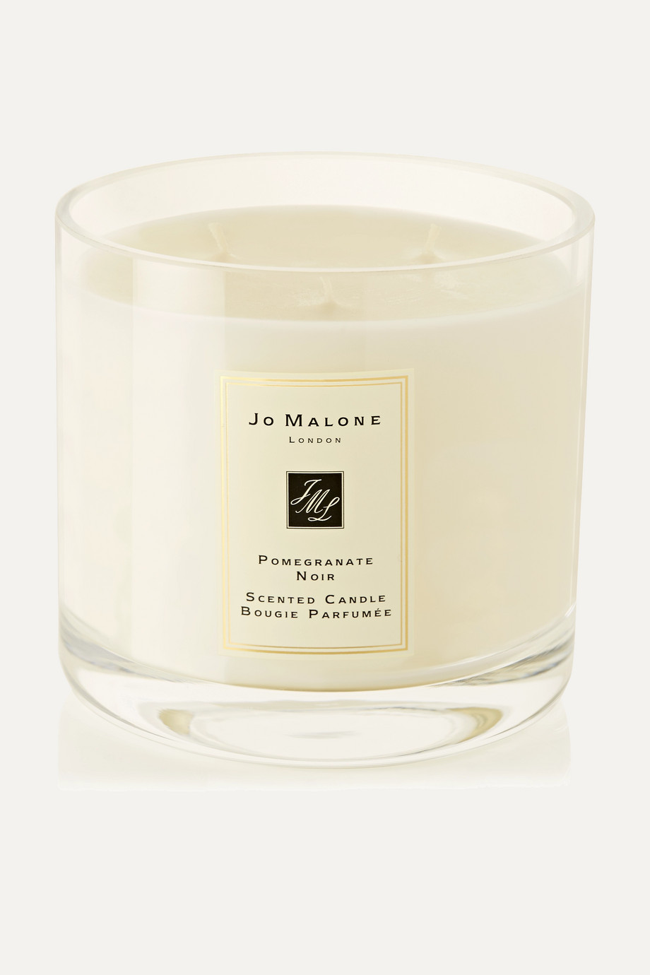Jo Malone London Pomegranate Noir Scented Deluxe Candle, 600g