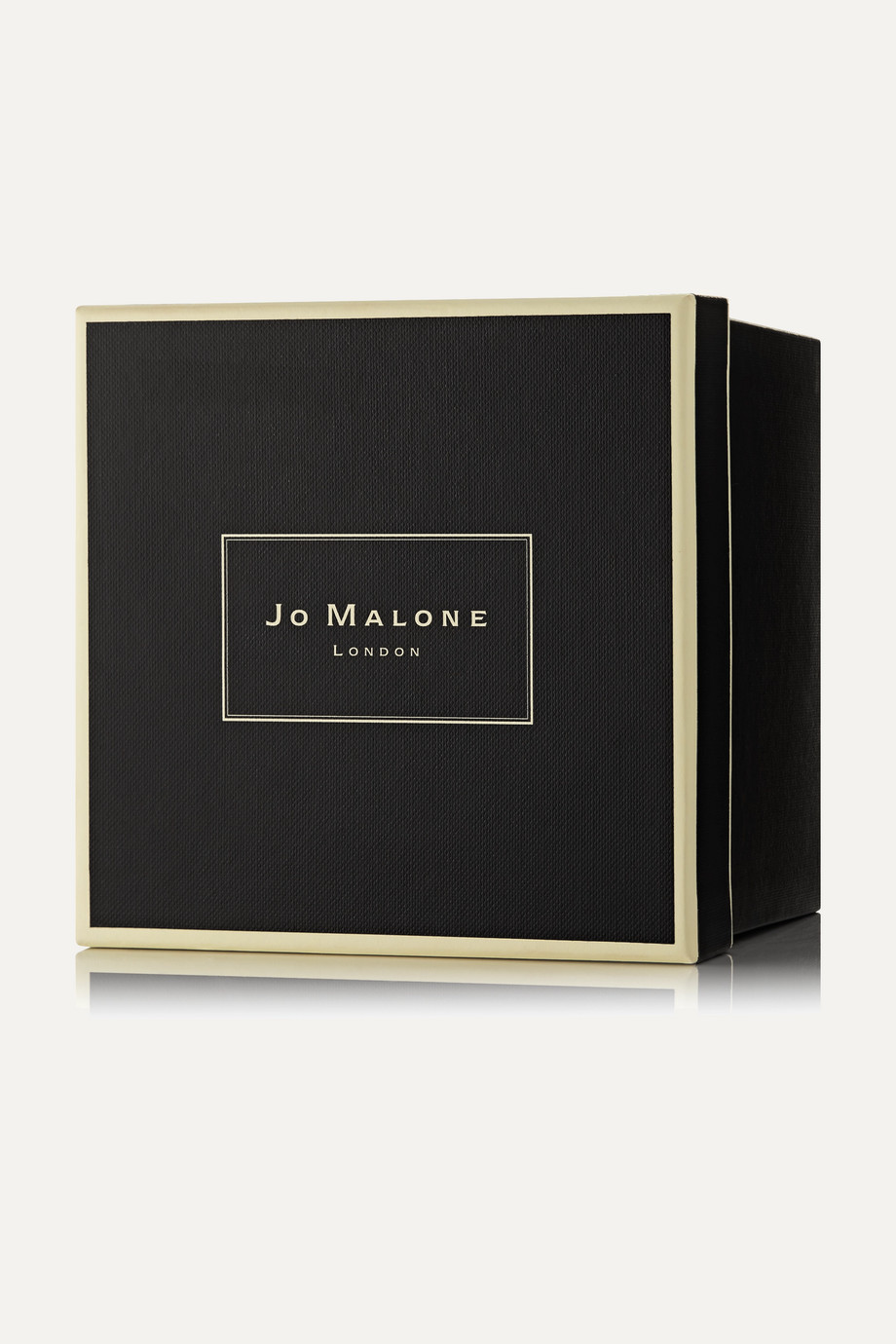 Jo Malone London Lime Basil & Mandarin Scented Deluxe Candle, 600g