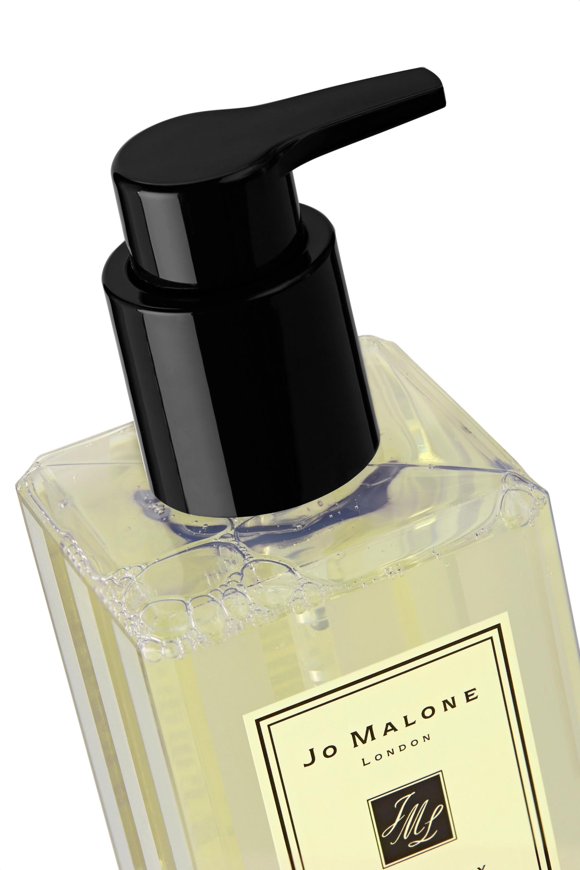 Jo Malone London Lime Basil & Mandarin Body & Hand Wash, 250ml