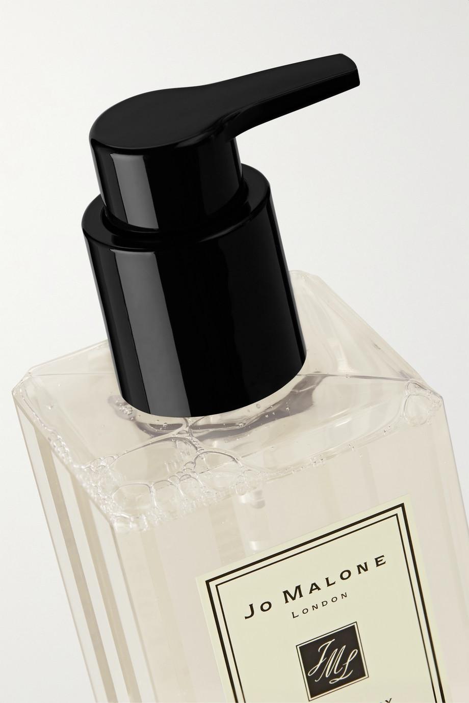 Jo Malone London Wood Sage & Sea Salt Body & Hand Wash, 250ml