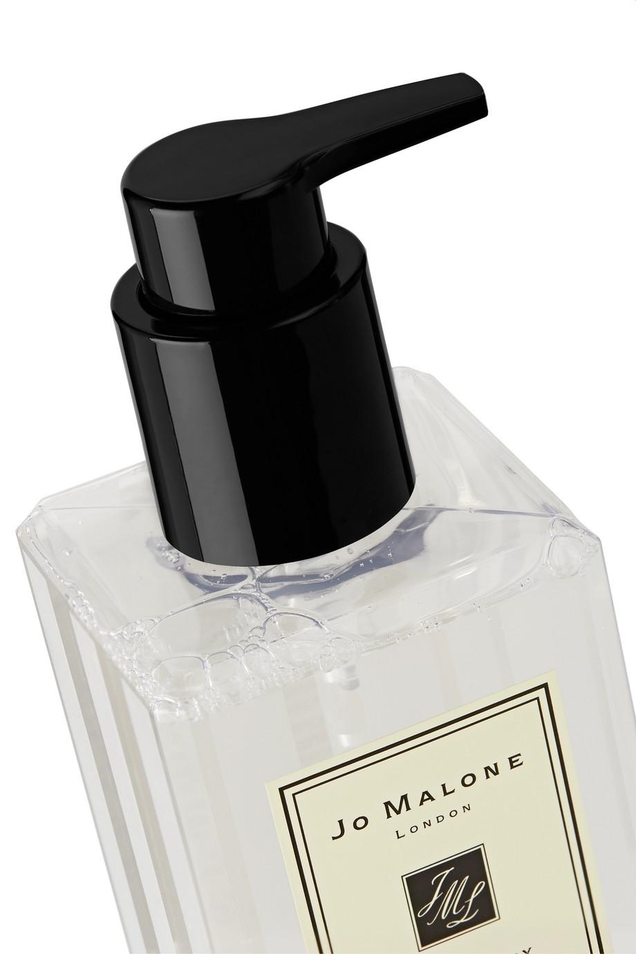 Jo Malone London English Pear & Freesia Body & Hand Wash, 250ml