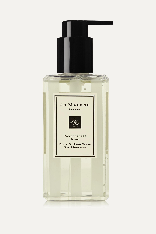 Jo Malone London Pomegranate Noir Body & Hand Wash, 250 ml – Waschgel