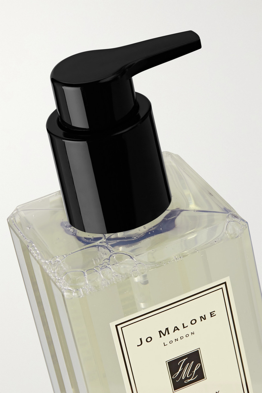 Jo Malone London Pomegranate Noir Body & Hand Wash, 250 ml – Waschgel