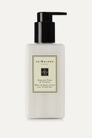Jo Malone London English Pear & Freesia Body & Hand Lotion, 250ml