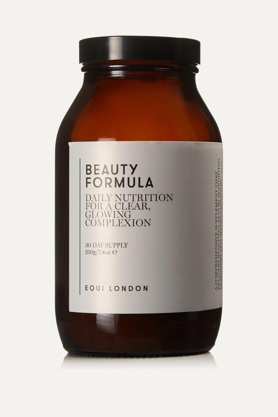 Equi London Beauty Formula, 210g