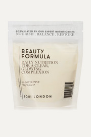 Equi London Beauty Formula, 70g
