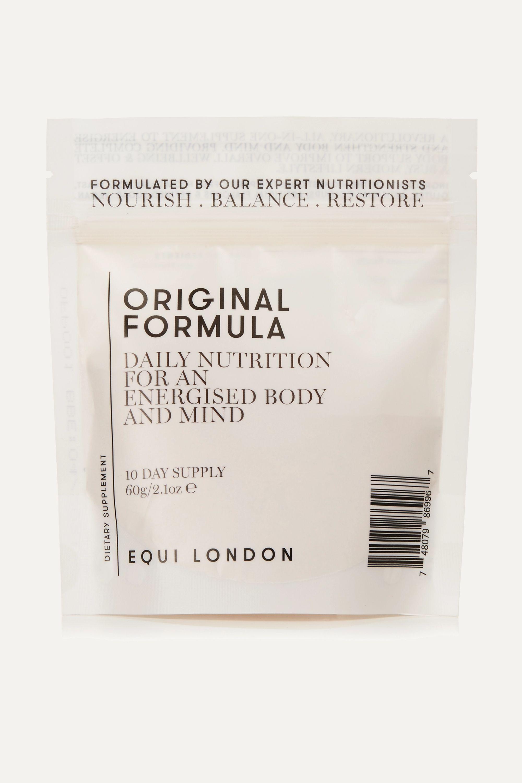 Equi London Original Formula, 60g