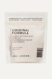 Equi London Original Formula, 60g