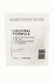 Equi London Original Formula (60 Capsules)