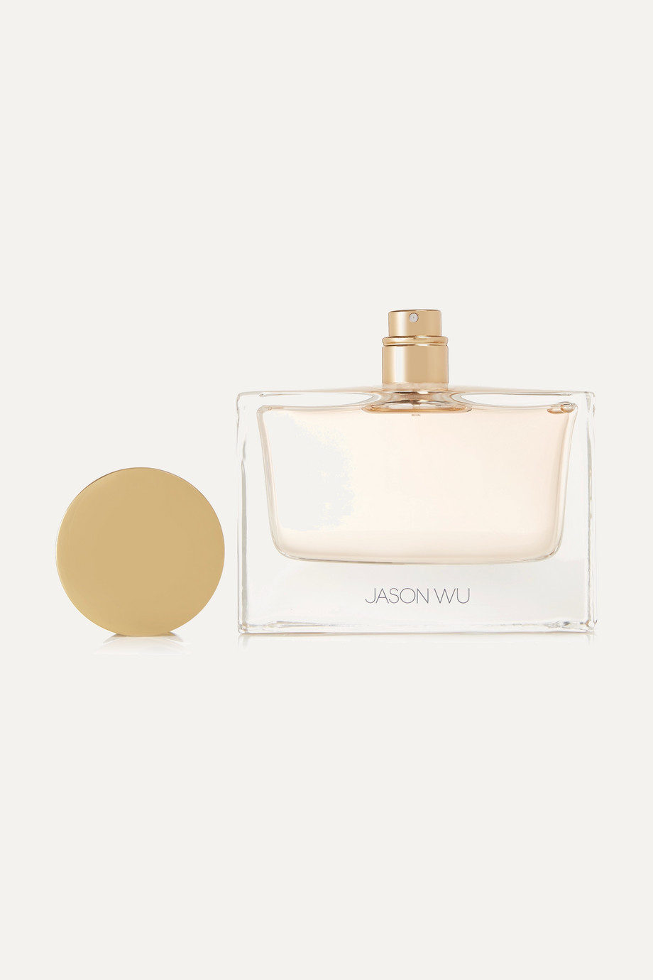 Jason Wu Beauty Eau de Parfum, 90ml