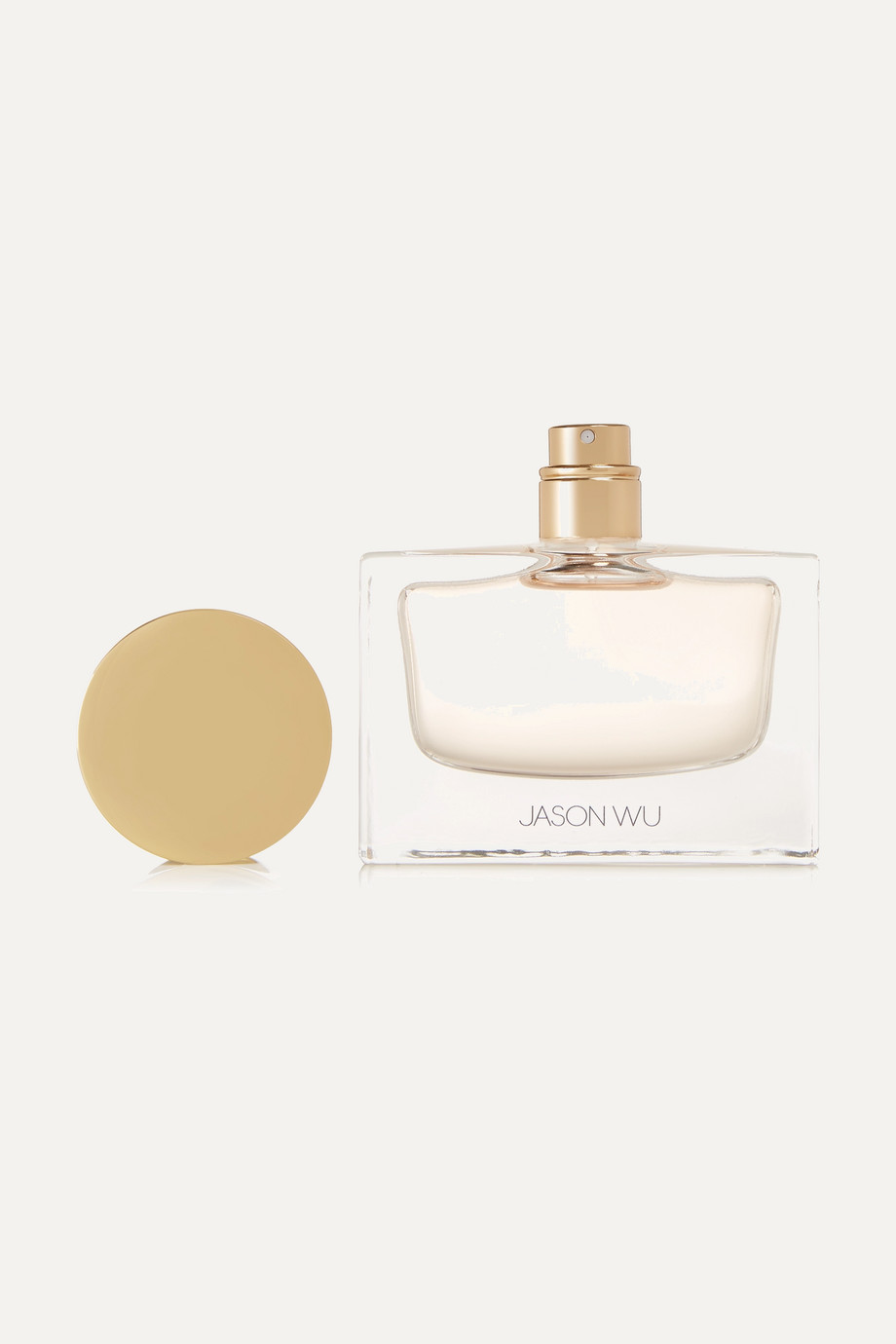 Jason Wu Beauty Eau de Parfum, 30ml