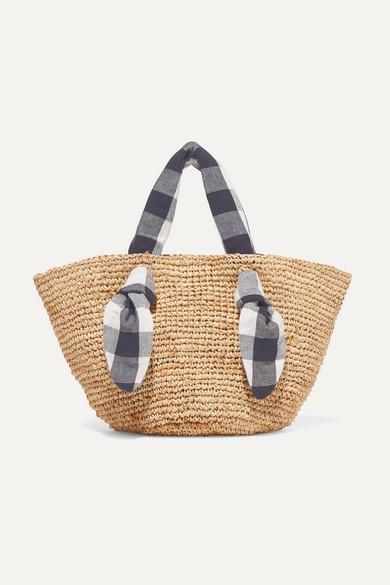 Loeffler Randall 'Hazel' Bag