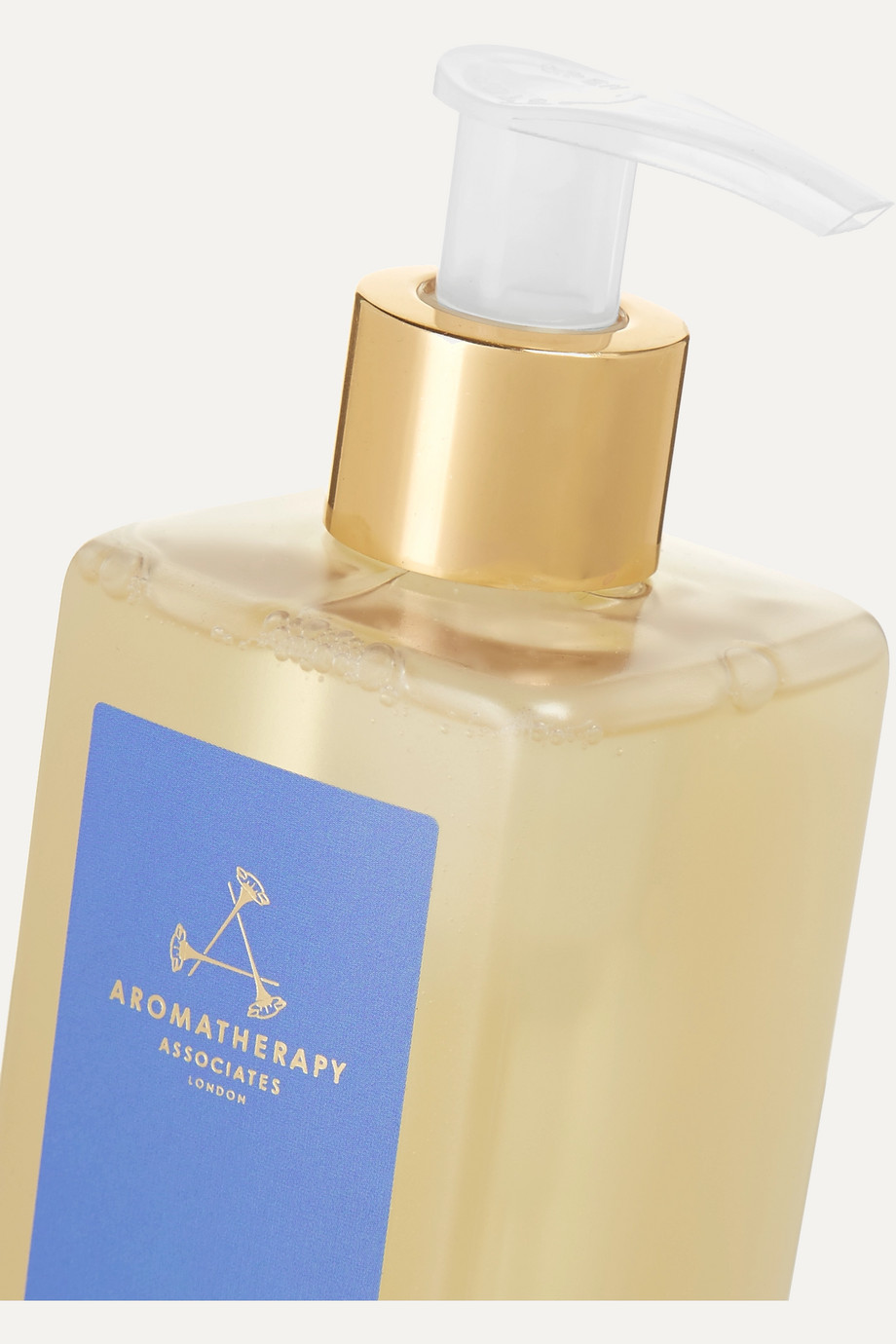 Aromatherapy Associates Relax Body Wash, 250ml