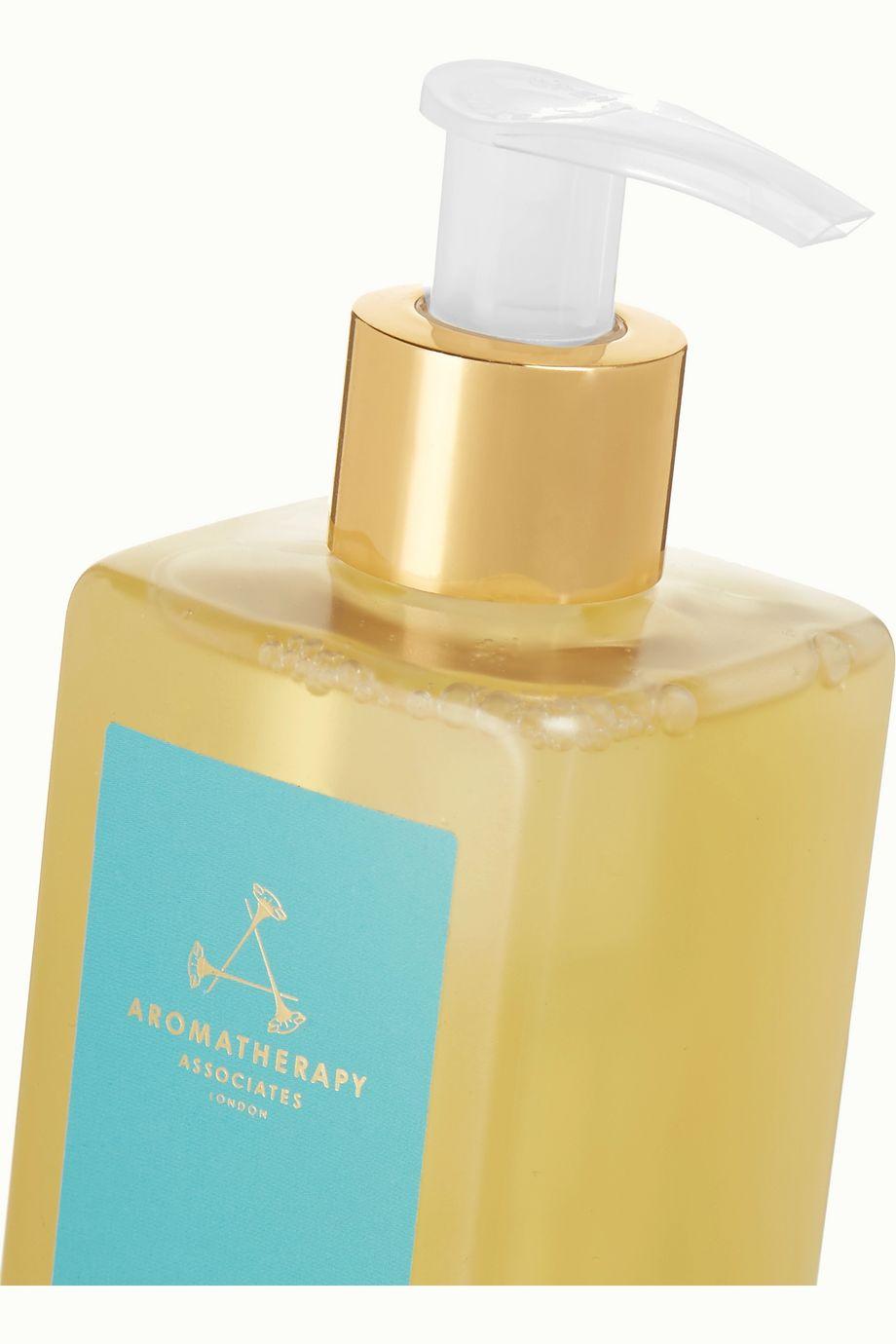 Aromatherapy Associates Revive Body Wash, 250ml