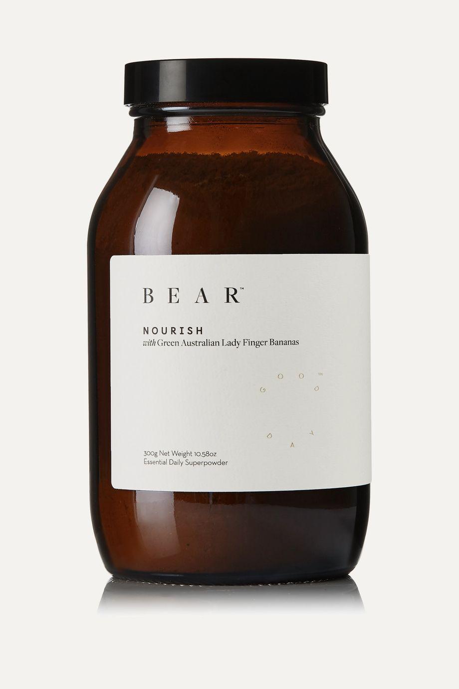 BEAR Nourish Supplement, 300g