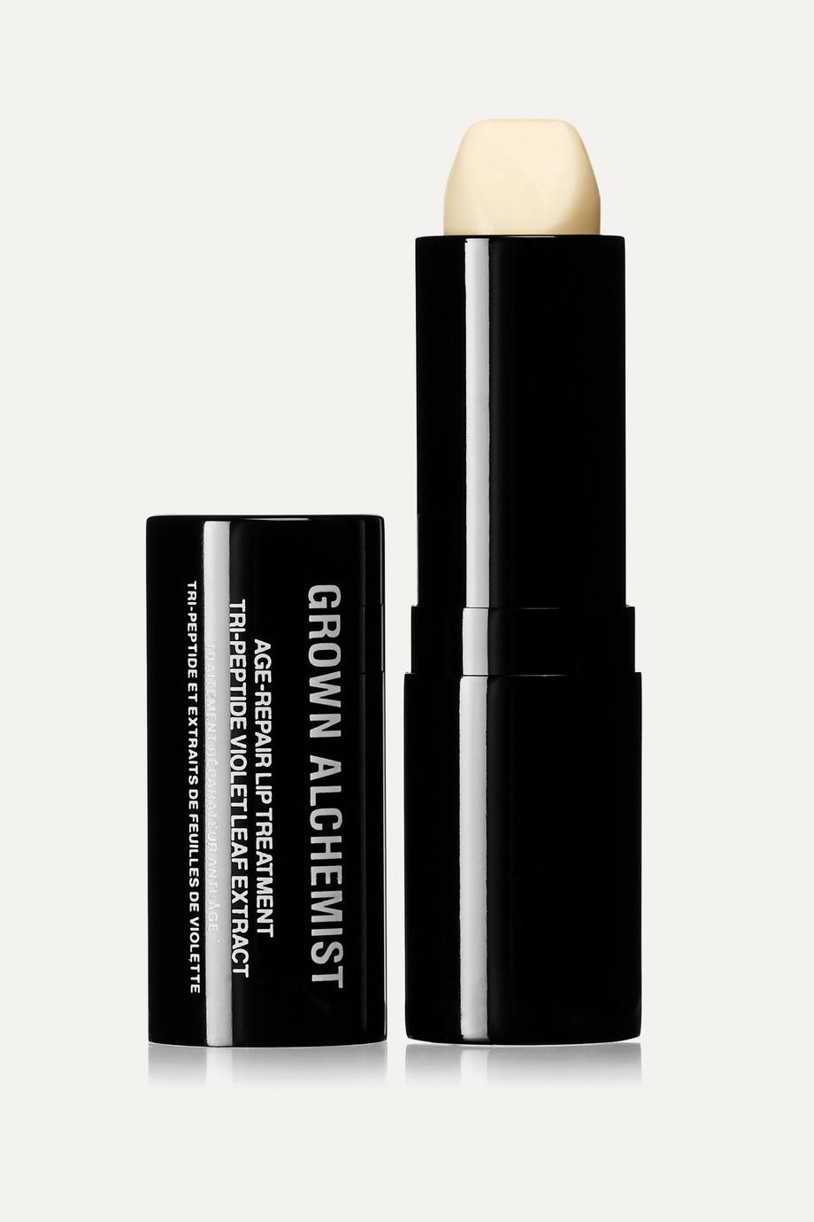 Grown Alchemist Soin anti-âge pour les lèvres