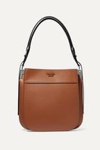75773ee46291 Prada Shoes, Bags, Clothing & Sunglasses | NET-A-PORTER.COM