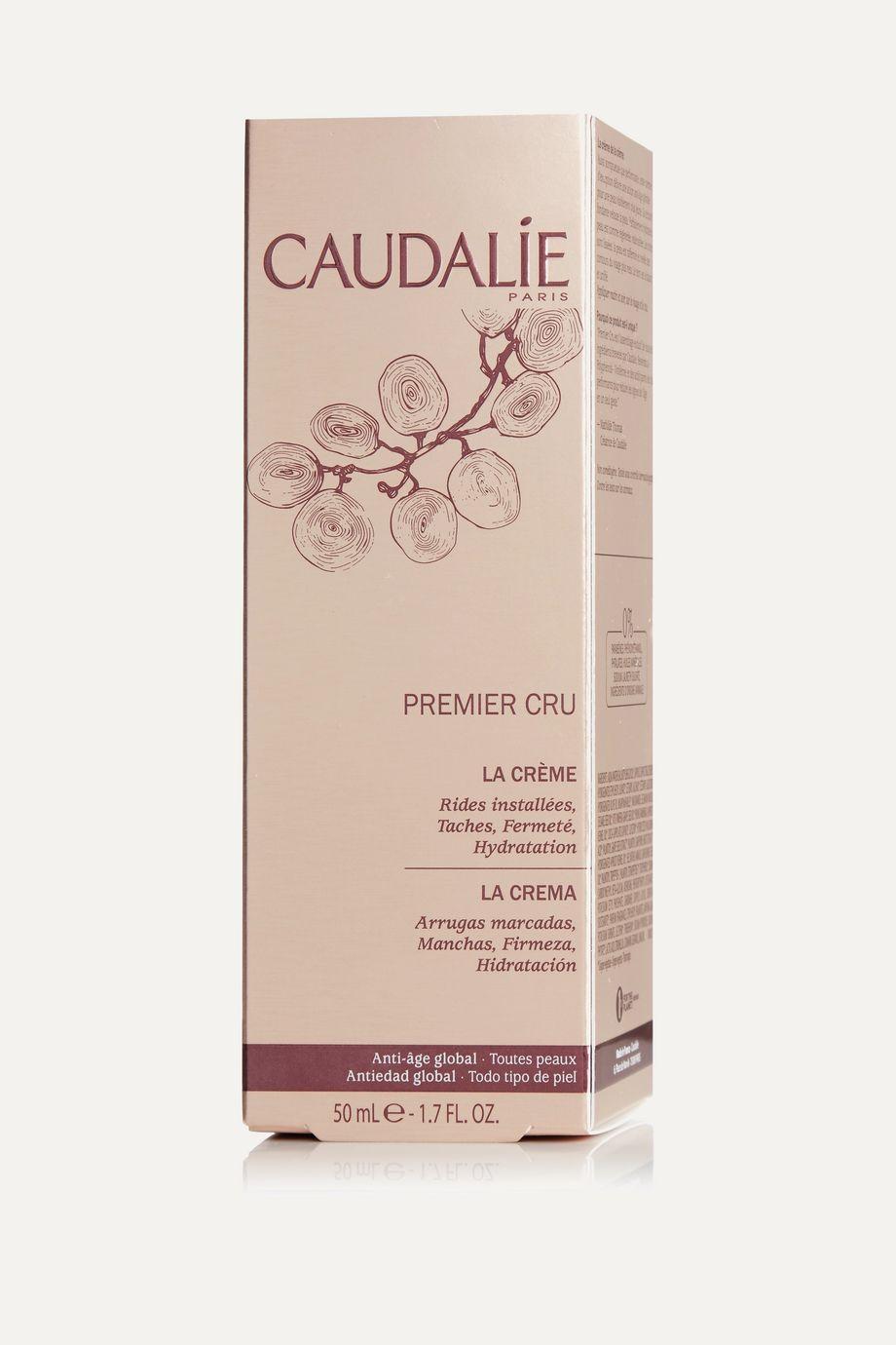 Caudalie Premier Cru The Cream, 50ml
