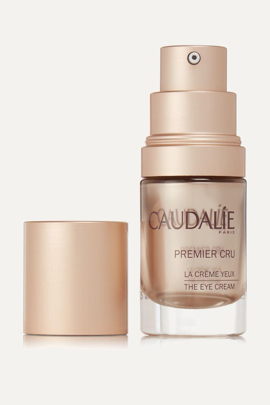 Caudalie Premier Cru The Eye Cream, 15ml