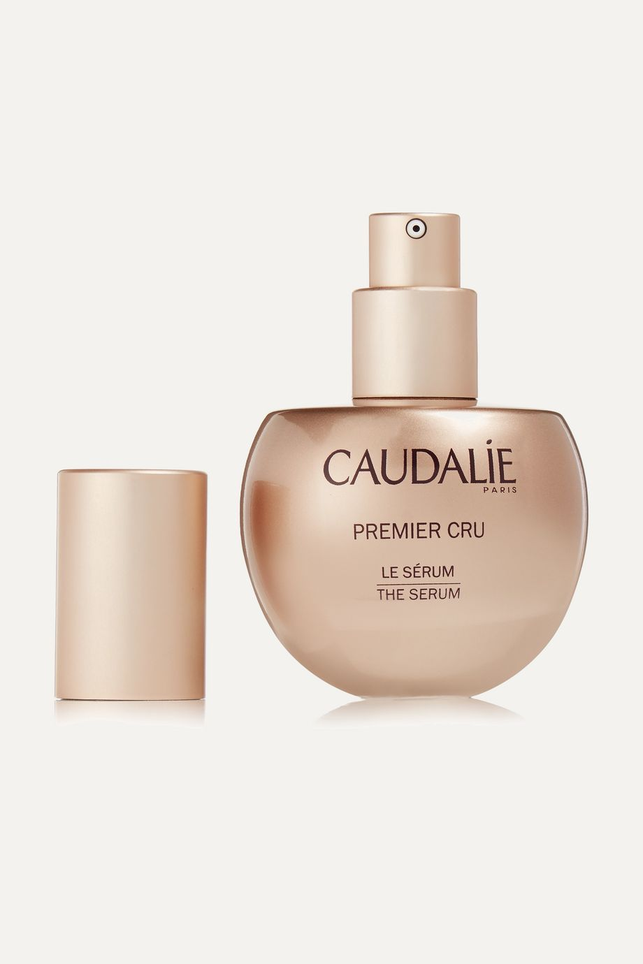 Caudalie Premier Cru The Serum, 30ml