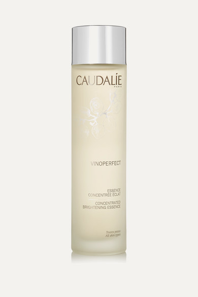 CAUDALÍE Vinoperfect Concentrated Brightening Essence, 150Ml - Colorless