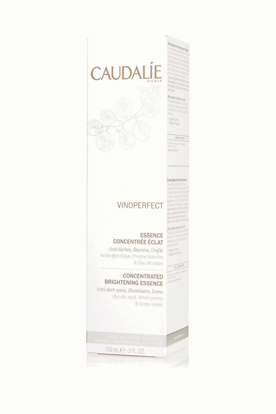 Caudalie Vinoperfect Concentrated Brightening Essence, 150ml