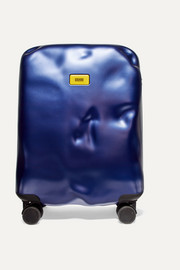 Icon Carry-On hardshell suitcase