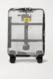 Share Carry-On hardshell suitcase