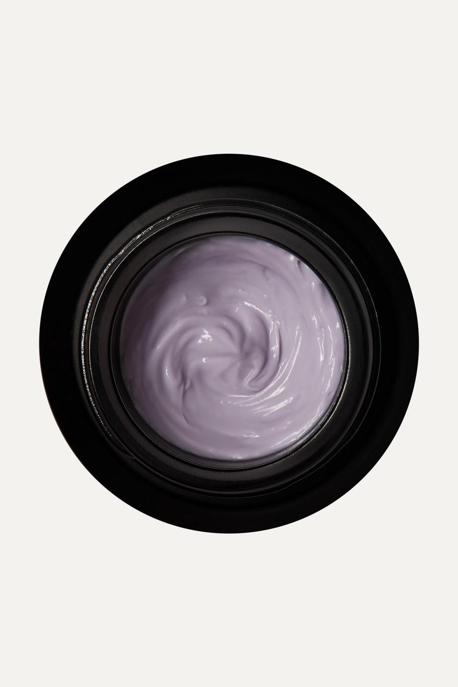 Nannette de Gaspé Art of Noir - Baume Noir Face, 50ml