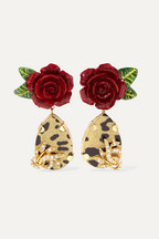 d3881aaa5456 Shop Dolce and Gabbana at NET-A-PORTER