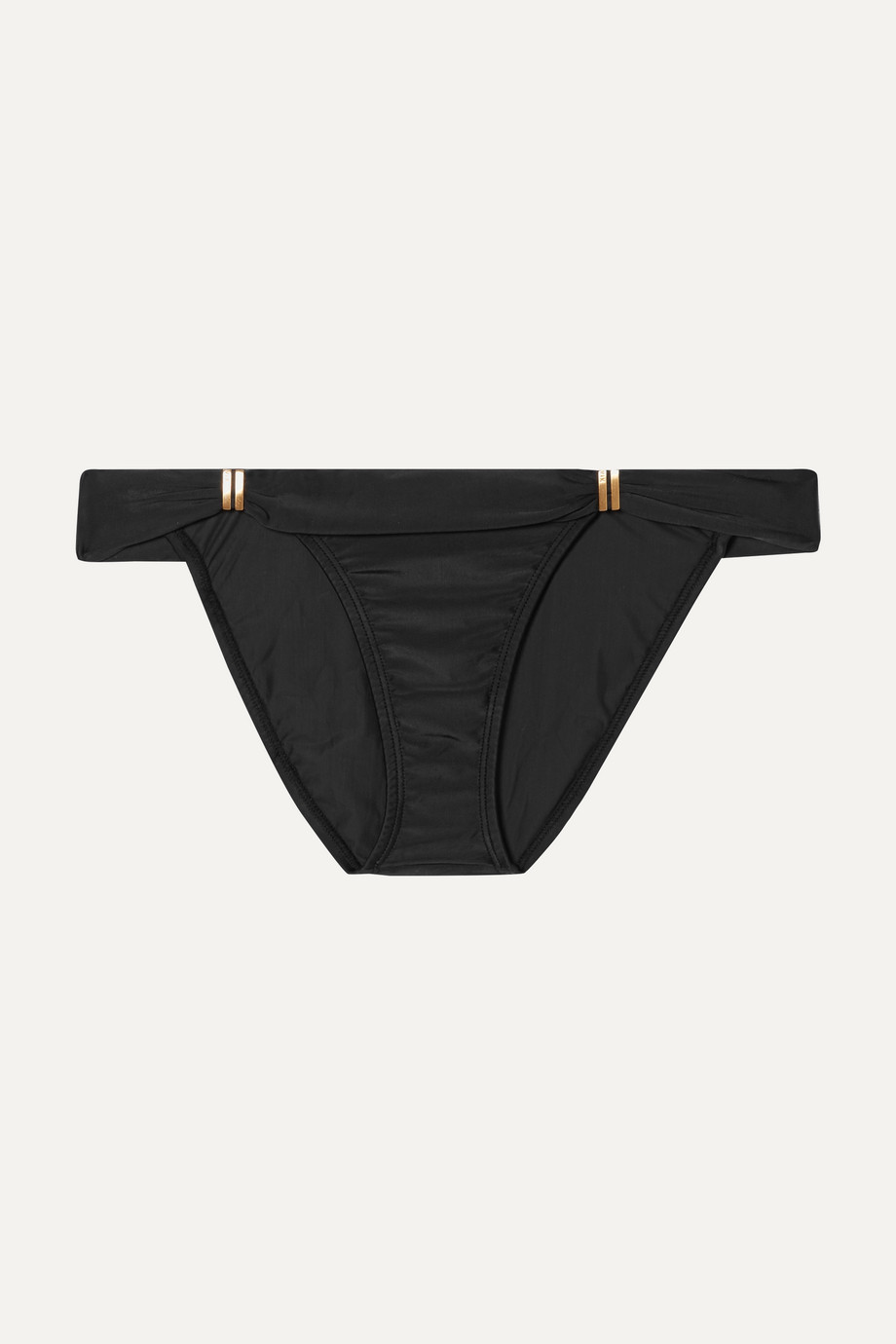 ViX Bia bikini briefs