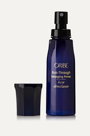 Oribe Run-Through Detangling Primer, 50ml