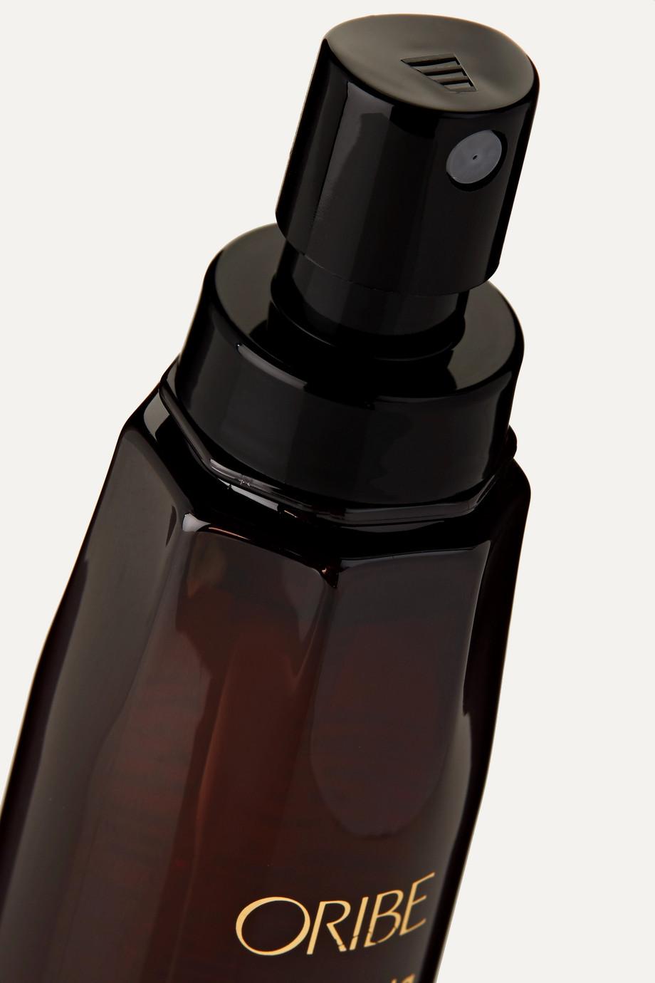 Oribe Maximista Thickening Spray, 50ml