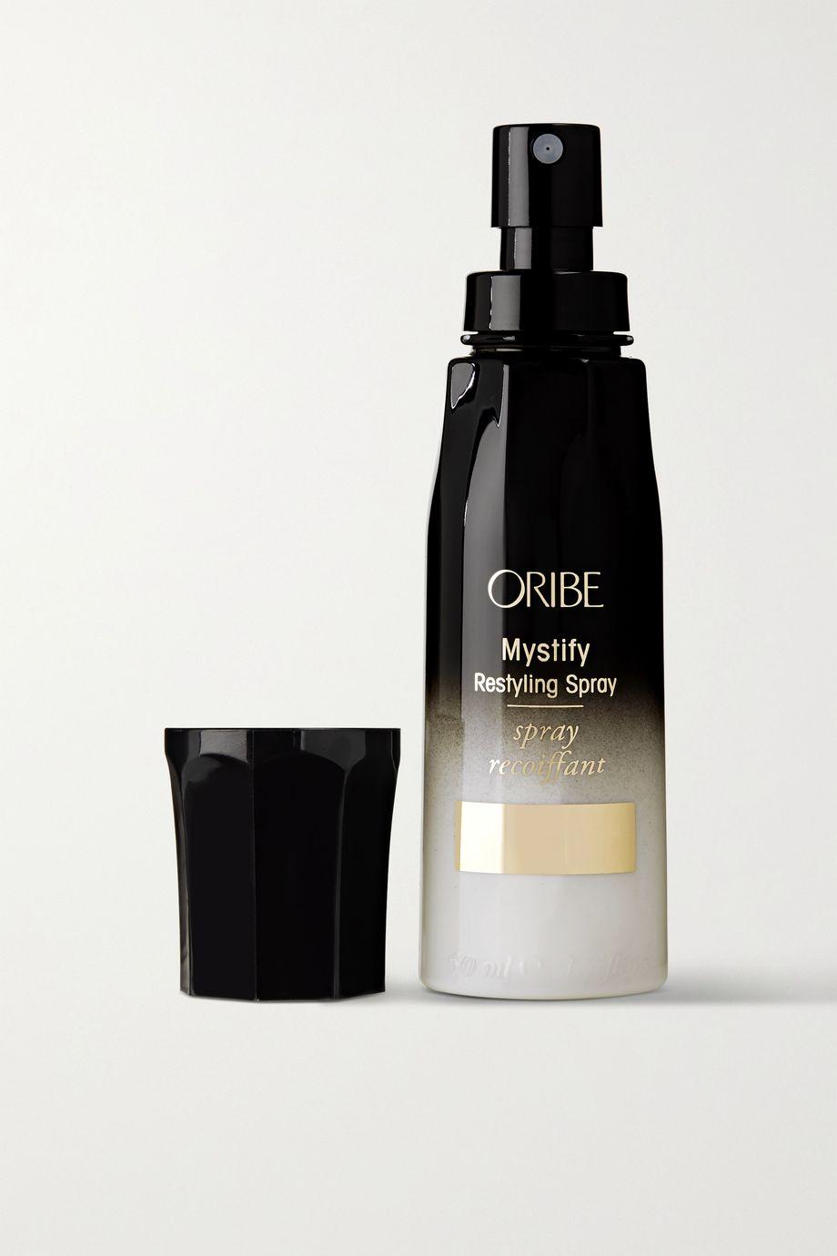 Oribe Mystify Restyling Spray, 50ml