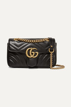 df3f80dcd4 Gucci | Shop Women's Designer Clothes | NET-A-PORTER.COM