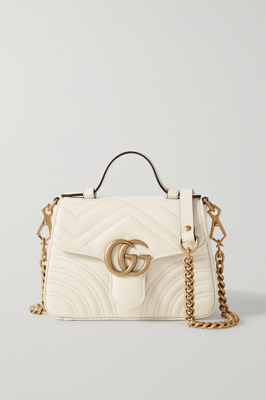 tote shoulder bag Details about  /Bucket bag Metallic Gold Lamé cross body bag