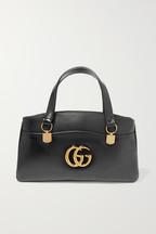 5ddf92e7898a Designer Bags | Gucci | Shop Women's Designer Clothes | NET-A-PORTER.COM