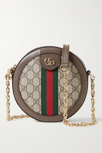 547a9ef3409 Gucci. Ophidia ...